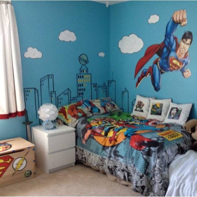 Bedroom Ideas: 50 Boys Bedroom Decor Bedroom Ideas: 50 Boys Bedroom Decor Bedroom Ideas: 50 Boys Bedroom Decor Room Decor Ideas Room Ideas Boys Bedroom Decor Bedroom Ideas 46