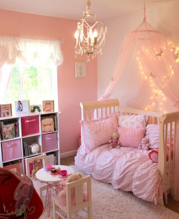 Bedroom Ideas: 50 Girl Bedroom Decorating Ideas Bedroom Ideas: 50 Girl Bedroom Decor Ideas Bedroom Ideas: 50 Girl Bedroom Decor Ideas Room Decor Ideas Room Ideas Girl Bedroom Girl Bedroom Ideas Bedroom Decor 51 e1427279547907