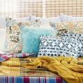Style at Home, Bedroom Ideas, Room Ideas, Room Decorating Ideas, Bedroom Decorating Ideas, Bedroom Decor