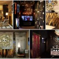 milan design week: know the top exhibitor in isaloni Milan Design Week: Know the Top Exhibitor in iSaloni Room Decor Ideas Milan Design Week Top Exhibitors in iSaloni Room Ideas 120x120