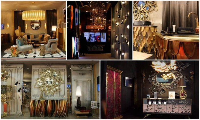 milan design week: know the top exhibitor in isaloni Milan Design Week: Know the Top Exhibitor in iSaloni Room Decor Ideas Milan Design Week Top Exhibitors in iSaloni Room Ideas e1429183979755
