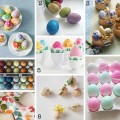 DIY Decorating: 50 Easter Eggs Decor Ideas DIY Decorating: 50 Easter Eggs Decor Ideas DIY Decorating: 50 Easter Eggs Decor Ideas Room Decor Ideas Room Ideas Living Room Living Room Ideas Easter Decoration Ideas DIY Decorating 8 120x120