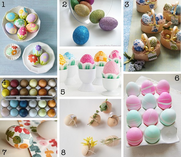 DIY Decorating: 50 Easter Eggs Decor Ideas DIY Decorating: 50 Easter Eggs Decor Ideas DIY Decorating: 50 Easter Eggs Decor Ideas Room Decor Ideas Room Ideas Living Room Living Room Ideas Easter Decoration Ideas DIY Decorating 8