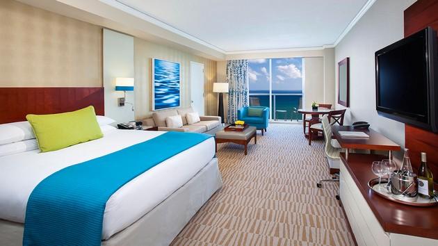 Room Ideas: Top 10 Miami Suites Bedroom Decor Top 10 Miami Suites Bedroom Decor Top 10 Miami Suites Bedroom Decor Room Decor Ideas Room Ideas Luxury Bedroom Bedroom Decor Luxury Suits in Miami Trump International
