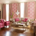 Room Decor Ideas: 35 Spring Wallpaper for Living Room 35 beautiful wallpaper for living room 35 Beautiful Wallpaper for Living Room Room Decor Ideas Wallpaper Living Room Room Ideas Spring Wallpaper 12 120x120