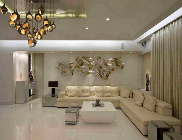 Room Decor Ideas: 45 Luxury Living Room Ideas 50 luxury living room ideas 50 Luxury Living Room Ideas Room Decor Ideas Luxury Room Ideas Living Room Living Room Ideas Luxury Living Rooms 10