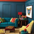 Room Decor Ideas: 50 Amazing Blue Living Rooms for 2015 50 amazing blue living rooms for 2015 50 Amazing Blue Living Rooms for 2015 Room Decor Ideas Room Ideas Living Room Living Rooms Living Room Ideas Blue Living Room Ideas 15 120x120