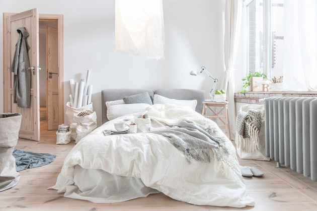 Bedroom Makeover and Decorating Ideas: How To Create Your ultimate Sleep Oasis How To Create Your Ultimate Sleep Oasis How To Create Your Ultimate Sleep Oasis Room Decor Ideas Room Ideas Bedroom Ideas Bedroom Bedroom Design Ideas Bedroom Decorating Ideas 25