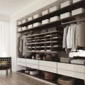 Bedroom Designs: Modern Storage Closets Ideas Bedroom Designs: Modern Storage Closets Ideas Bedroom Designs: Modern Storage Closets Ideas Room Decor Ideas Room Ideas Room Design Bedroom Bedroom Designs Bedroom Ideas Closet Ideas Modern Bedroom Modern Closets 12 120x120