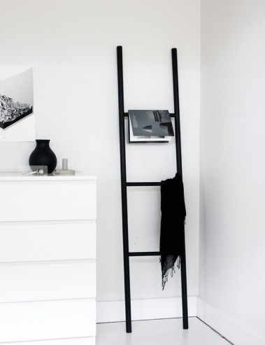 Room Ideas: DIY Ideas for Empty Room and Corners Room Ideas: DIY Ideas for Empty Corners Room Ideas: DIY Ideas for Empty Corners Room Decor Ideas Room Ideas Room Design DIY Ideas DIY Home Decor Do It Yourself 6 379x493