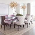 35 New Dining Room Ideas for Summer