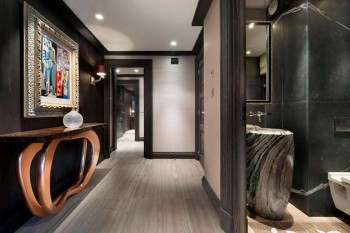 Hallway Ideas: Receive your Guests with Summer