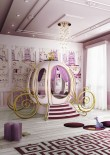 Top 20 Best Kids Room Ideas top 20 best kids room ideas Top 20 Best Kids Room Ideas Room Decor Ideas Room Ideas Room Design Kids Room Kids Room Ideas Girls Bedroom Ideas Bedroom Ideas Bedroom Designs 1 110x155