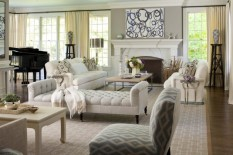 How to Choose the Perfect Sofa for your Living Room How to Choose the Perfect Sofa for your Living Room How to Choose the Perfect Sofa for your Living Room Room Decor Ideas Room Ideas Room Design Living Room Living Room Ideas Living Room Designs Perfect Sofa 4 e1438361009119 233x155