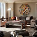 Room Design: How to Use Art in Living Room Designs How to Use Art in Living Room Designs How to Use Art in Living Room Designs Room Decor Ideas Room Ideas Room Design Living Room Sets Living Room Living Room Ideas Living Room Designs 2 120x120