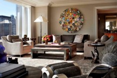 Room Design: How to Use Art in Living Room Designs How to Use Art in Living Room Designs How to Use Art in Living Room Designs Room Decor Ideas Room Ideas Room Design Living Room Sets Living Room Living Room Ideas Living Room Designs 2 233x155