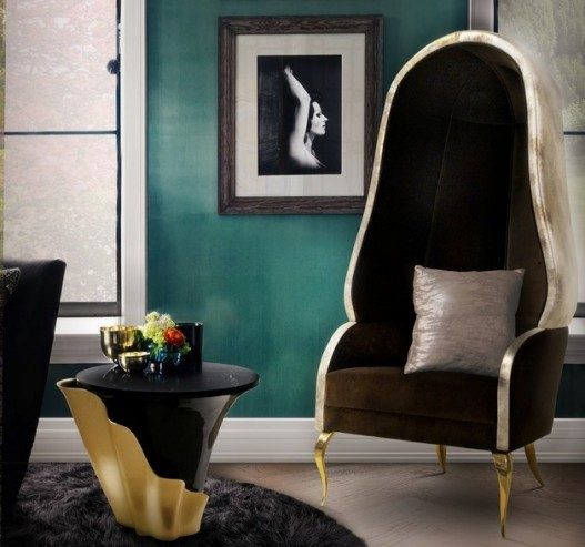 Room Design: How to Use Art in Living Room Designs Top 15 Summer Chairs for Living Room Top 15 Summer Chairs for Living Room Room Decor Ideas Room Ideas Room Design Living Room Sets Living Room Living Room Ideas Living Room Designs 9 e1437991040237 527x493