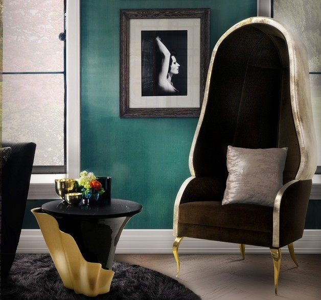 Room Design: How to Use Art in Living Room Designs Top 15 Summer Chairs for Living Room Top 15 Summer Chairs for Living Room Room Decor Ideas Room Ideas Room Design Living Room Sets Living Room Living Room Ideas Living Room Designs 9 e1437991040237
