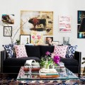 Cheer Up your Living Room With this Colorful Velvet Sofas Cheer Up your Living Room With this Colorful Velvet Sofas Room Decor Ideas Room Ideas Room Design Velvet Sofas Living Room Living Room Ideas 12 e1436516753504 120x120