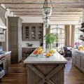 Country Living 20 Kitchen Ideas: Style, Function & Charm country living 20 kitchen ideas: style, function and charm Country Living 20 Kitchen Ideas: Style, Function and Charm Room Decor Ideas Room Ideas Room Design Kitchen Small Kitchen Ideas Small Kitchen Country Kitchens 9 120x120