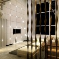 Luxury Room Dividers for Living Room luxury room dividers for living room Luxury Room Dividers for Living Room Room Decor Ideas Room Ideas Room Design Luxury Room Dividers Screens Living Room Living Room Ideas Living Room Design Living Room Designs 6 e1439974893514 120x120
