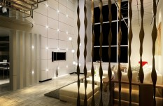 Luxury Room Dividers for Living Room luxury room dividers for living room Luxury Room Dividers for Living Room Room Decor Ideas Room Ideas Room Design Luxury Room Dividers Screens Living Room Living Room Ideas Living Room Design Living Room Designs 6 e1439974893514 233x151