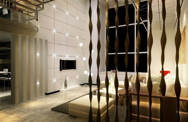 Luxury Room Dividers for Living Room luxury room dividers for living room Luxury Room Dividers for Living Room Room Decor Ideas Room Ideas Room Design Luxury Room Dividers Screens Living Room Living Room Ideas Living Room Design Living Room Designs 6 e1439974893514 658x428
