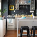 Room Decor Ideas: Small Kitchen Solutions Room Decor Ideas: Small Kitchen Solutions Room Decor Ideas: Small Kitchen Solutions Room Decor Ideas Room Ideas Room Design Small Kitchen Ideas Kitchen Modern Kitchen Design Small Kitchen Modern Kitchen 5 120x120