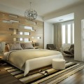 Top 15 Headboards for a Stylish Bedroom