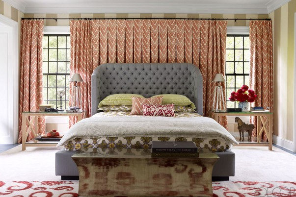 Top 15 Headboards for a Stylish Bedroom top 15 headboards for a stylish bedroom Top 15 Headboards for a Stylish Bedroom Room Decor Ideas Room Design Room Ideas Bedroom Bedroom Designs Bedroom Ideas Master Bedroom 4 603x402
