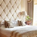 Top 15 Headboards for a Stylish Bedroom 10 Decorating Tricks For Bedroom Designs 10 Decorating Tricks For Bedroom Designs Room Decor Ideas Room Design Room Ideas Bedroom Bedroom Designs Bedroom Ideas Master Bedroom 5 120x120