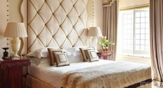 Top 15 Headboards for a Stylish Bedroom how to decorate your bedroom in 2016 How to Decorate your Bedroom in 2016 Room Decor Ideas Room Design Room Ideas Bedroom Bedroom Designs Bedroom Ideas Master Bedroom 5 233x127