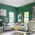 15 Green Living Room Ideas for Fall 15 Green Living Room Ideas for Fall Room Decor Ideas Room Ideas Room Design Living Room Fall Autumn Living Rooms Living Room Ideas Living Room Designs Green Living Room 4 120x120