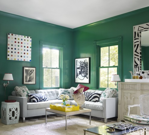 15 Green Living Room Ideas for Fall 15 Green Living Room Ideas for Fall Room Decor Ideas Room Ideas Room Design Living Room Fall Autumn Living Rooms Living Room Ideas Living Room Designs Green Living Room 4 495x450