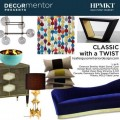 High Point Market: Style Spotters' choices High Point Market High Point Market: Style Spotters' choices Room Decor Ideas Room Decoration High Point Market Style Spotters Choices 1 120x120