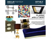 High Point Market: Style Spotters' choices High Point Market High Point Market: Style Spotters' choices Room Decor Ideas Room Decoration High Point Market Style Spotters Choices 1 203x155
