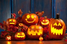 The Best Halloween Decoration Ideas halloween decoration ideas The Best Halloween Decoration Ideas Room Decor Ideas Room Ideas Room Decoration Halloween Halloween Decoration Ideas Homemade Halloween Decorations 14 233x155