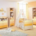 How to decorate a baby´s room How to decorate a baby´s room dormitorio de bebe 120x120