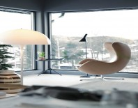 Top 25 Modern Floor Lamps  Top 25 Modern Floor Lamps 20Top 50 Modern Floor Lamps 198x155