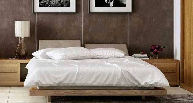 best bedroom design ideas Best bedroom design ideas 5 romantic modern bedroom