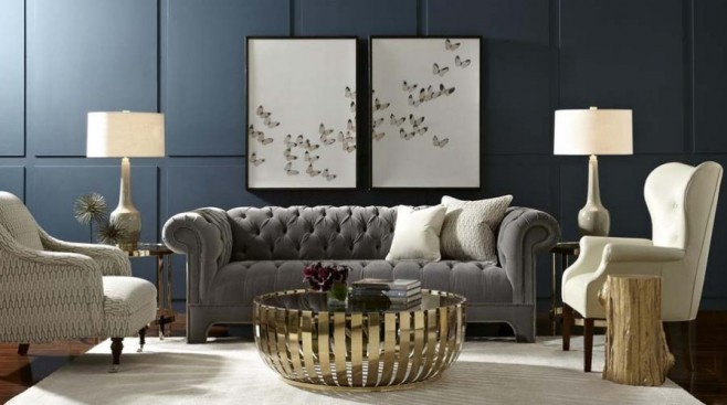 Top 25 Modern Coffee Tables Round Side Tables that Every Eclectic Living Room Needs 10 Round Side Tables that Every Eclectic Living Room Needs 9Top 25 Modern Coffee Tables 658x367