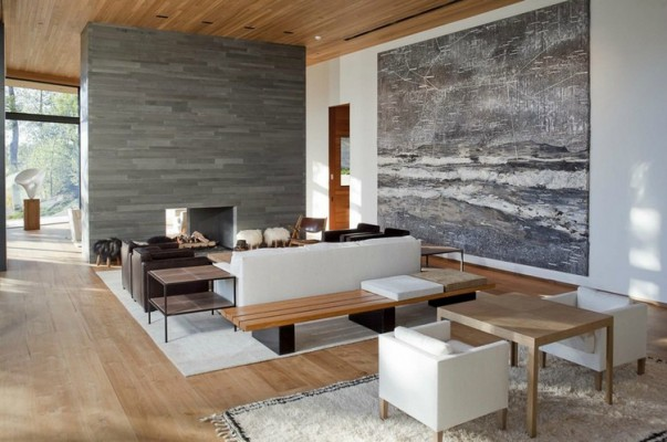 Luxury Interior Design Living Rooms by Peter Marino luxury interior design Luxury Interior Design Living Rooms by Peter Marino Room Decor Ideas Room Ideas Room Design Peter Marino Living Room Living Room Design Living Room Ideas Luxury Interior Design Interior Design Styles Luxury Homes 19 603x400