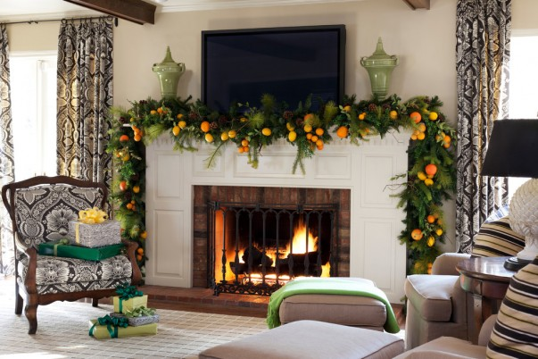 10 Living Rooms for Thanksgiving Day Thanksgiving Day 10 Living Rooms for Thanksgiving Day Room Decor Ideas Room Ideas Room Design Thanksgiving Day Living Room Living Room Ideas Living Room Design Thanksgiving Dinner 5 603x402