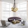 living room 2016 Trends for Living Room gia chandelier vamp sofa koket projects 120x120