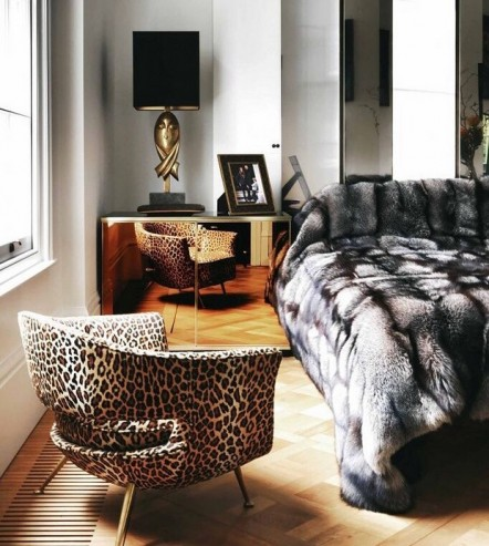 How to Decorate your Bedroom in 2016 Exclusive Table Lamps for a Chic Style The Best 10 Modern and Exclusive Table Lamps for a Chic Style at Home Room Decor Ideas How to Decorate your Bedroom for 2016 Bedroom Ideas Luxury Interior Design 2016 Trends 1 442x493