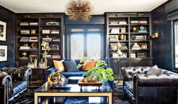 15 Luxury Rugs for Stylish Homes in 2016 interior design trends you should know for 2016 10 Interior Design Trends You Should Know for 2016 Room Decor Ideas Luxury Rugs Luxury Interior Design Luxury Homes Room Ideas Luxury Rugus for 2016 Homes 3 e1452079533373