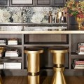 10 Interior Design Trends You Should Know for 2016 Edgy Bar Stool Designs Edgy Bar Stool Designs to use on Kitchen Counter Room Decor Ideas Interior Design Trends You Should Know for 2016 Special Kitchen Features e1459865792142 120x120