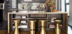 10 Interior Design Trends You Should Know for 2016 Edgy Bar Stool Designs Edgy Bar Stool Designs to use on Kitchen Counter Room Decor Ideas Interior Design Trends You Should Know for 2016 Special Kitchen Features e1459865792142 233x112
