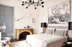 9 Dreamy Bedrooms by Jean-Louis Deniot dreamy bedrooms by jean-louis deniot 9 Dreamy Bedrooms by Jean-Louis Deniot Room Decor Ideas Dreamy Bedrooms by Jean Louis Deniot Bedroom Design Luxury Interior Design 6 233x155