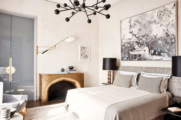 9 Dreamy Bedrooms by Jean-Louis Deniot dreamy bedrooms by jean-louis deniot 9 Dreamy Bedrooms by Jean-Louis Deniot Room Decor Ideas Dreamy Bedrooms by Jean Louis Deniot Bedroom Design Luxury Interior Design 6